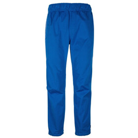 Nihil Efficiency - Pantalon long Homme - bleu